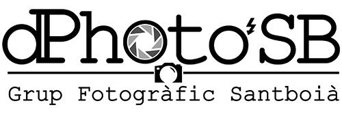 Agrupació fotogràfica Santboiana dPhoto'SB