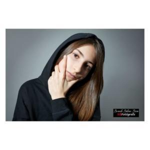 3bfotografo_