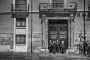 01 Colegio Notarial - Jose-Angel Saez-Diez
