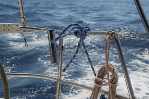 Navegando - Julio Garcia