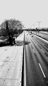 09 Viage en la equidistancia, Mª José Rodriguez