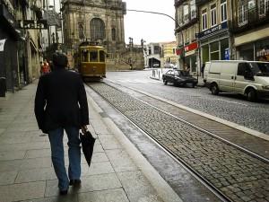 10 Saudade - Diego Murillo