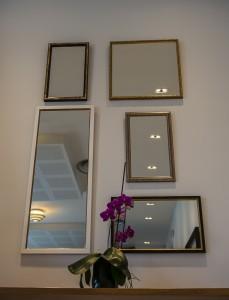04 Salon de los espejos