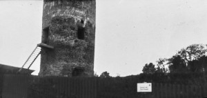 Torre Benviure